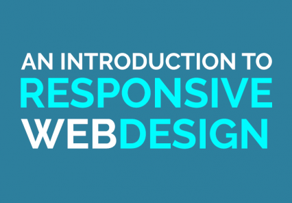 Responsive Web Design: Google's made it essential